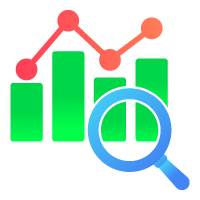 SEO-unlimited-Analysis-Icon
