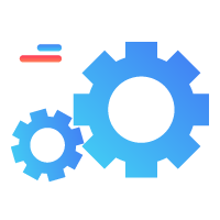 SEO-unlimited-Gear-Icon