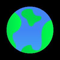 SEO-unlimited-Globe-Icon
