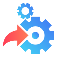 SEO-unlimited-Implementation-Icon