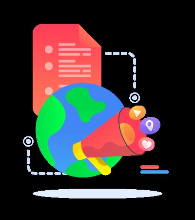 SEO-unlimited-Services-Illustration-Digital-Marketing