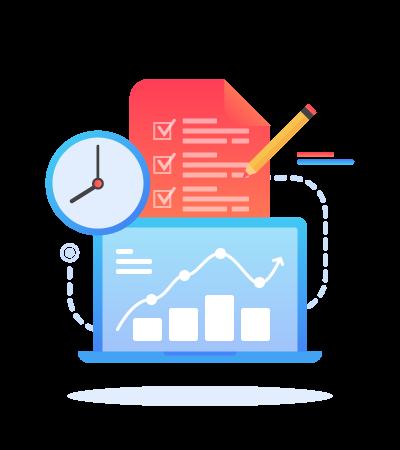 SEO-unlimited-Services-Illustration-Laptop-Plan