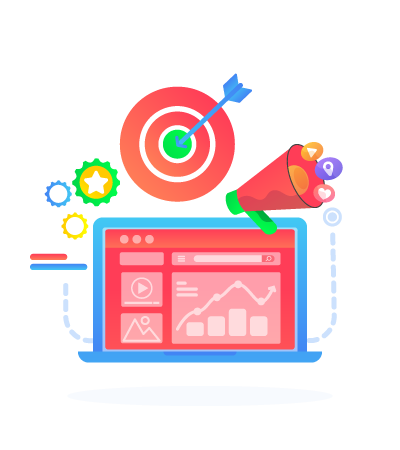 SEO-unlimited-Services-Illustration-Search-Engine-Optimization