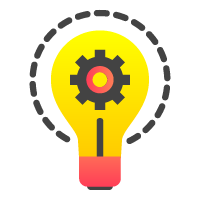 SEO-unlimited-Strategy-Icon