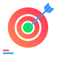 SEO-unlimited-Target-Icon