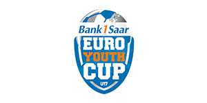 euro-youth-cup-logo