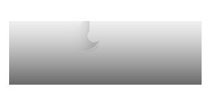 mysportlights-logo