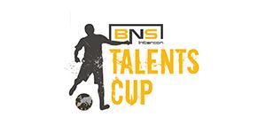 talents-cup-logo