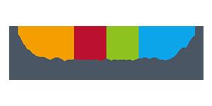 versicherungsmakler365-logo